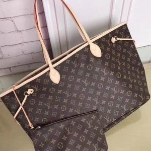 Signature Women's Neverfull